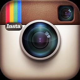 Instagram for Creatives, Social Media
