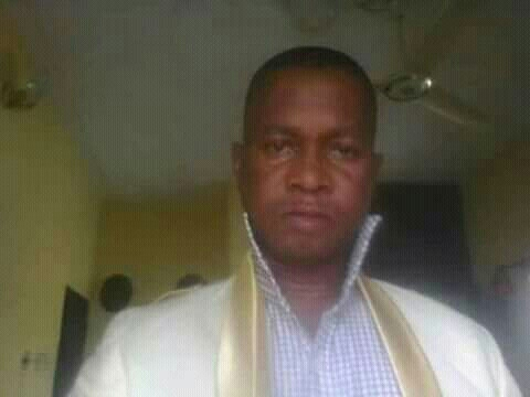 Drunk Nigerian Policeman Shoots 3 People at Child Dedication in Warri (Graphic Photos)