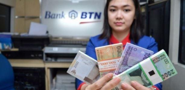 Alamat Lengkap Bank BTN di Maluku dan Papua