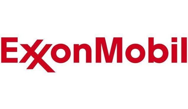 Permalink ke Lowongan Kerja ExxonMobil Tersedia 3 Posisi