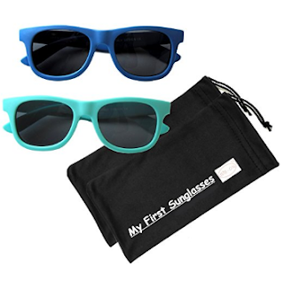 Best sunglasses for 1 year old