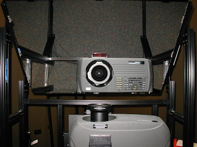 CS-6500-aerial-digital-camera