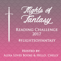Flights of Fantasy