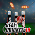 Real Cricket™ 18 mod apk (Mod Money/Unlocked) [Latest]