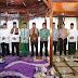 Pererat Tali Persaudaraan Dengan Ulama, Kapolres Bangkalan Hadiri MUBES 1 ASSCHO