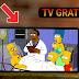 INCREÍBLE MEJOR APLICACIÓN PARA VER TV DE PAGA DESDE TU ANDROID 2018