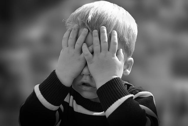 ¿Como explicar la muerte a un niño?