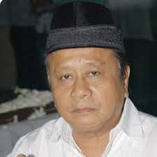 Salam trakhir Mansur S