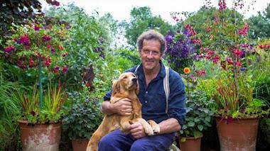 Monty Don: Longmeadow, más de 20 libros y 50 años de jardinería