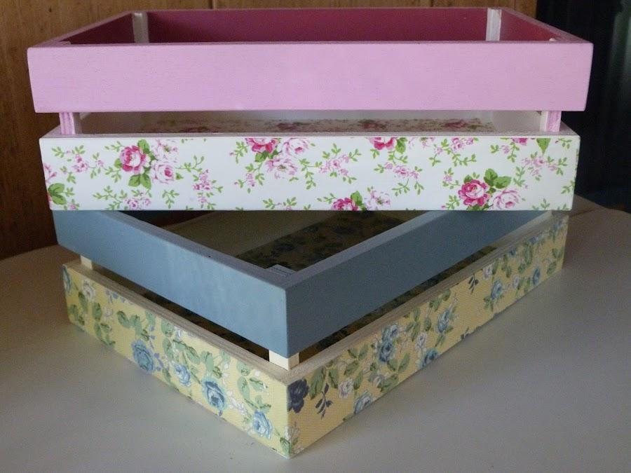 isabelvintage-vintage-caja-fruta-madera-decorada-decoupage