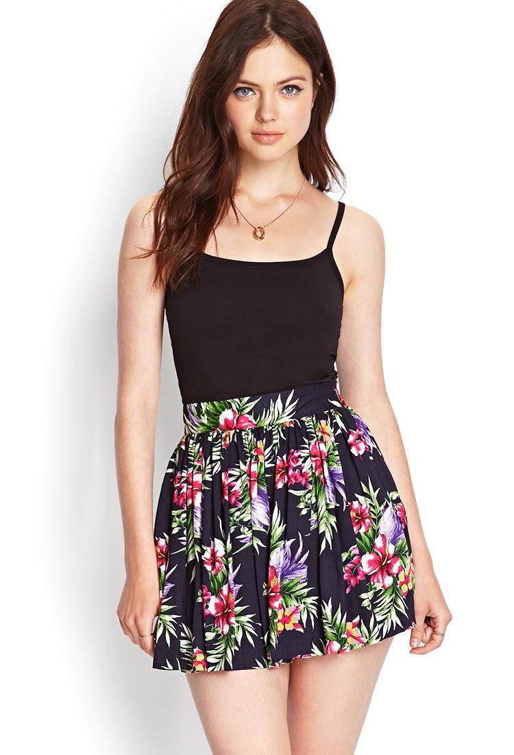 52e7dc951 Home» Faldas» Vestidos» Vestidos y Faldas Combinaciones varias - Moda  Vestidos y Faldas