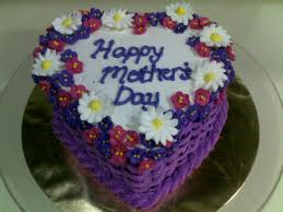 Birthday Cakes Mothers Day Cakes Ideas
