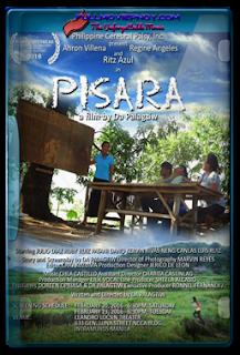 Pisara (2016)