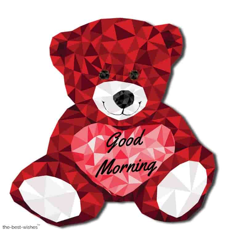 images of teddy bears with hearts