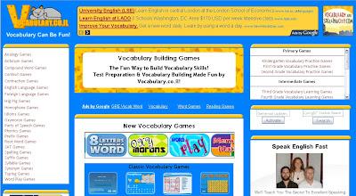Http Kidsactivitiesblog Com  Pizza Bagels For Kids