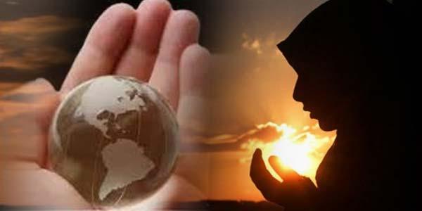 Ketika Tubuh Lemas, Ibadah Malas, Hati pun Menjadi Kebas