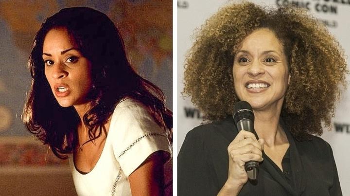 O antes e o depois dos melhores atores de comédia da nossa juventude