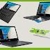 Chega ao Brasil os novos Acer Travel Mate com Windows 10 e você vai querer um