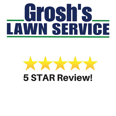 Tom Grosh. 171 subscribers. Subscribe · Lawn Care Landscape 5 STAR ... - Groshs Lawn Service: 5 STAR Landscaping Review Lawn Service Clear
