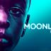 """Η Cosmote TV παρουσιάζει την ταινία """"Moonlight"""" στο CosmoteCinema 1HD"""
