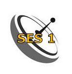 SES 1