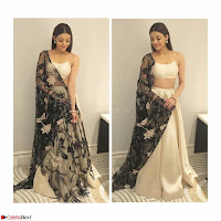 Kajal Aggarwal Latest Instagram Social Media Pics March 2017 004.jpg