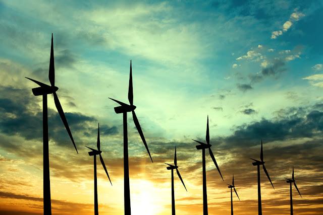 rüzgar-çeşitleri-nelerdir