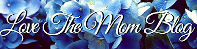 Love The Mom Blog WI | #TheMomBlogWI