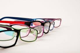 de292bc752 ΕΟΠΥΥ  Τι ισχύει με την αποζημίωση για γυαλιά οράσεως