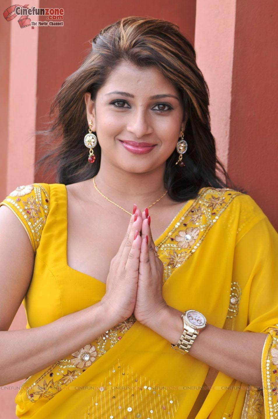 Nadeesha Hemamali Hottest Photos