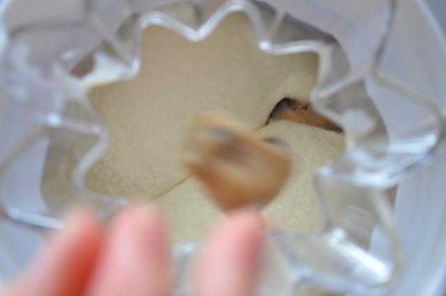 Chocolate-Chip-Cookie-Dough-Ice-Cream-Add-Cookie-Dough.jpg