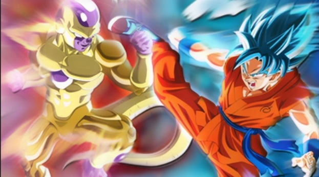 Dragon Ball XENOVERSE 2 Gratis Download | Game PC Full version