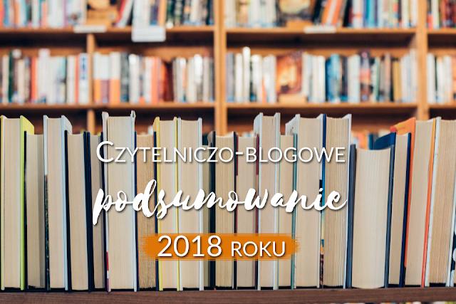 Wiedźmowa głowologia, roczne podsumowanie bloga