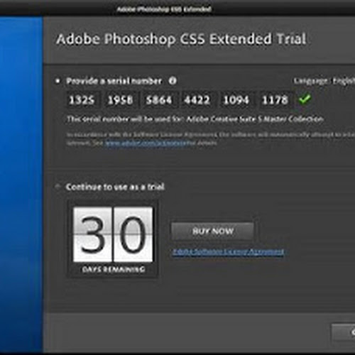 download photoshop cs6 full version 64 bit
