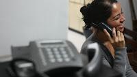 Tim, aumenta il prezzo delle telefonate dell'offerta Tim Voce e della linea ISDN
