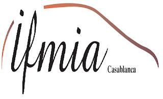 معهد التكوين في مهن صناعة السيارات بالدار البيضاء - INSTITUT DE FORMATION AUX METIERS DE L'INDUSTRIE AUTOMOBILE CASABLANCA