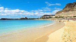 VACANZE alle CANARIE 2018: quale isola è meglio tra Tenerife ...