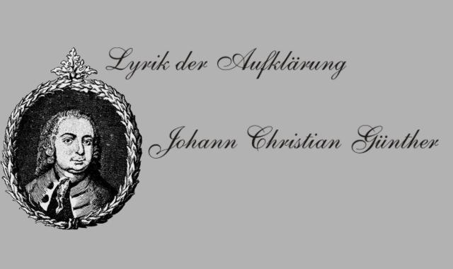 J.C.Günther
