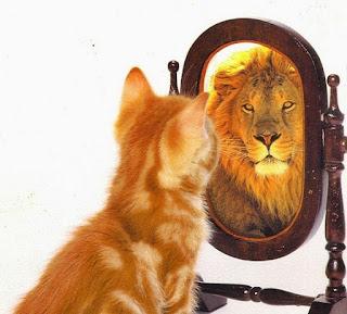 Pengertian singkat percaya diri