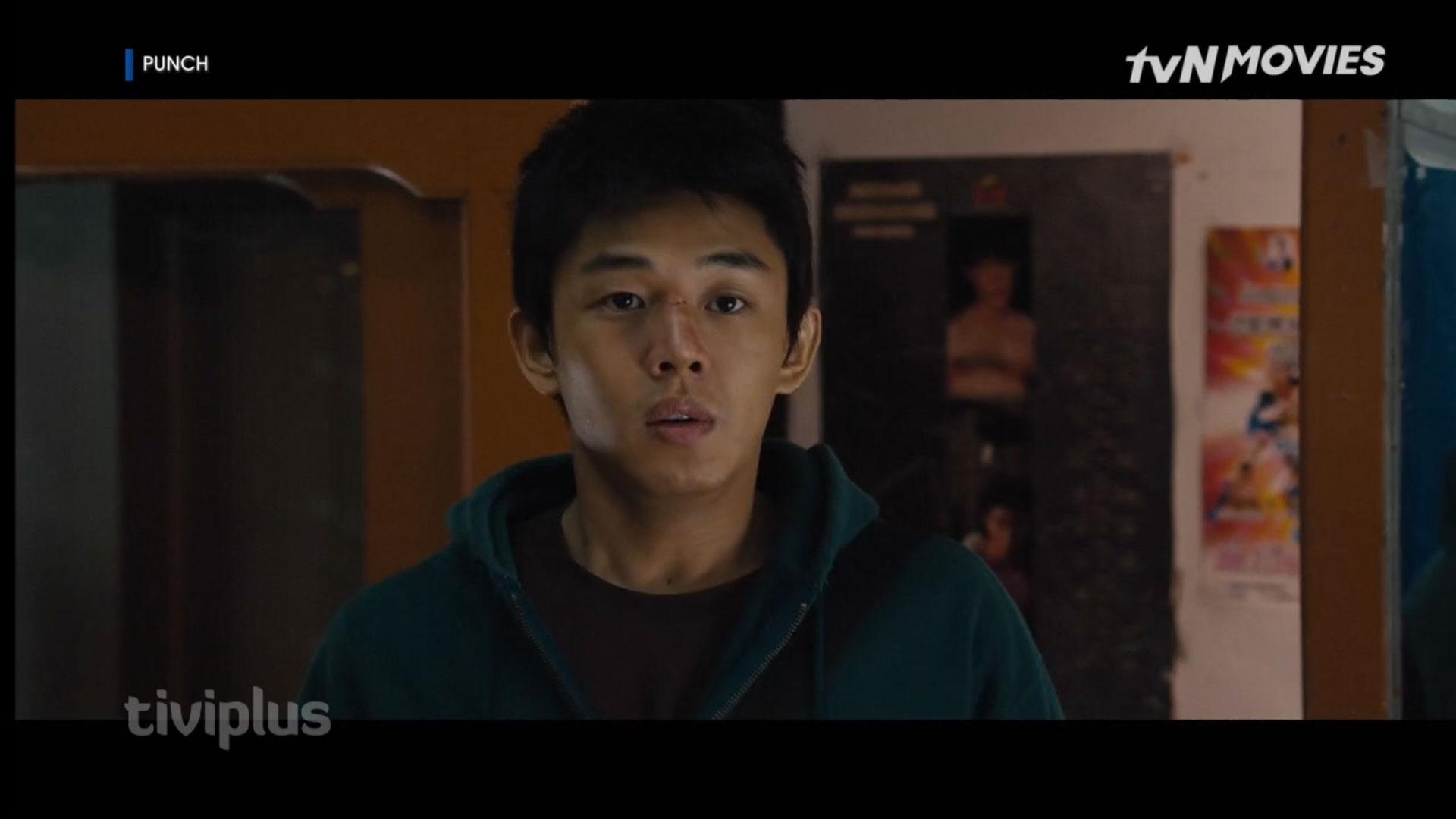 Frekuensi siaran tvN Movies di satelit ChinaSat 11 Terbaru