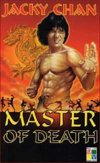 Master Of Death (1978) Hindi Dubbed 300mb BluRay