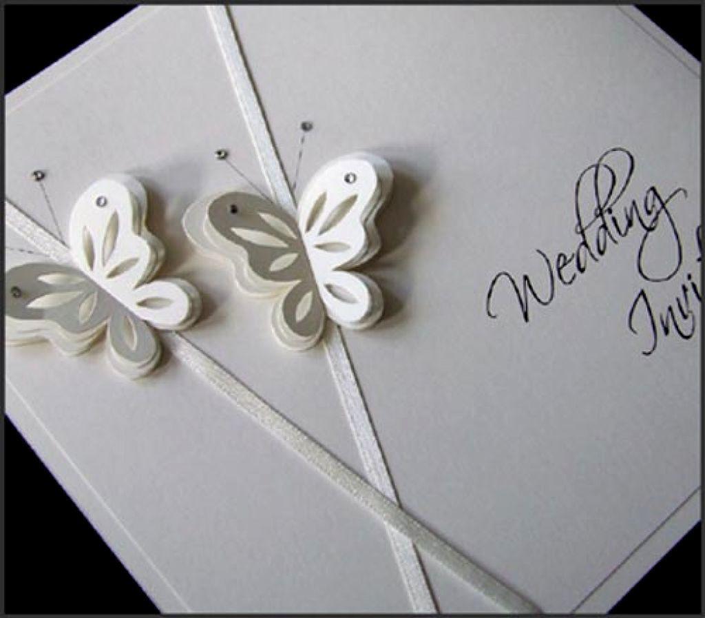 Как сделать открытку для свадьбы из бумаги, день трезвости
