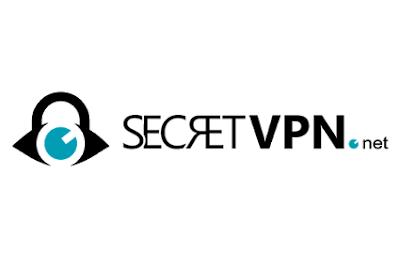 Добавлены новые сервера SECRETVPN