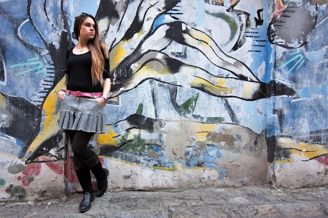 stylistka-wroclaw-julia-daroszewska-dzoo