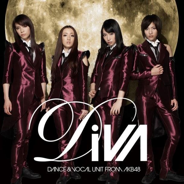DiVA_-_Tsuki_no_Uragawa_reg_C.jpg (610×610)