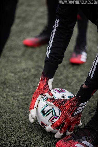 Adidas Predator Tango 18+ Turf Boots Black adidas malaysia