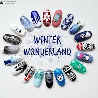 http://www.alionsworld.de/2017/12/nailspiration-winter-wonderland.html