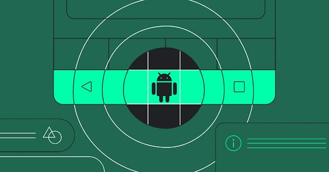 Chia sẻ khóa học Lập trình Android và Kiếm tiền từ tạo App