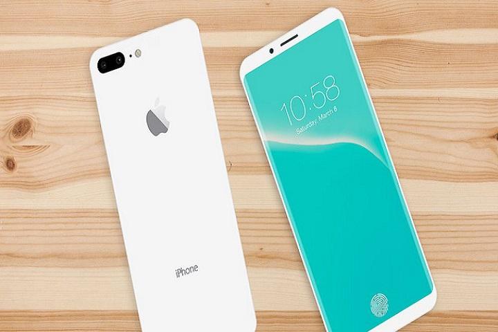 iphone 8 sorunlar