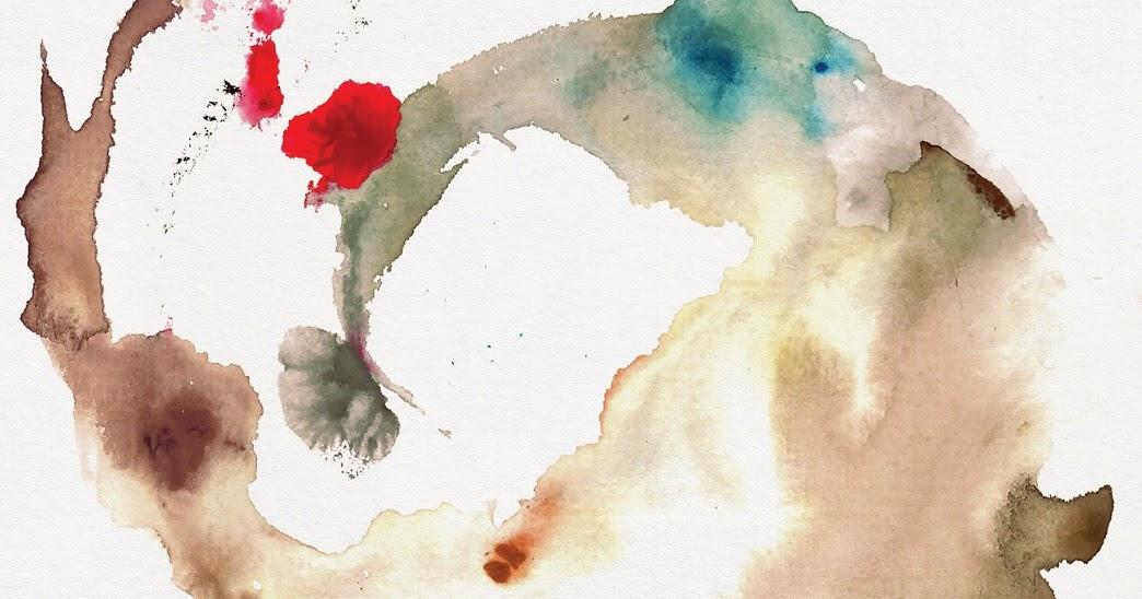 Republic Of Jazz John Macmurchy S Art Of Breath Volume 2